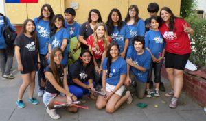 centro-nacional-de-voluntarios