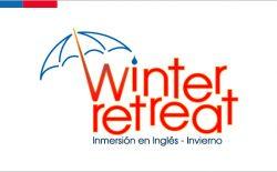english winter retreat 2016 logo