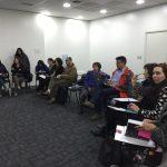 Encuentro académico 10 de mayo