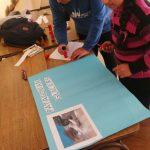 Campamento en Pichilemu