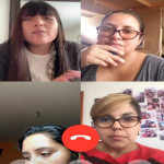 Free Teachers Network from Canela