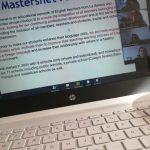Mastersnet Network